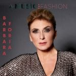 Barbara Foria: sono una romantic rock