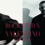 Valentino Garavani Rockstud X celebra 10 anni linea accessori